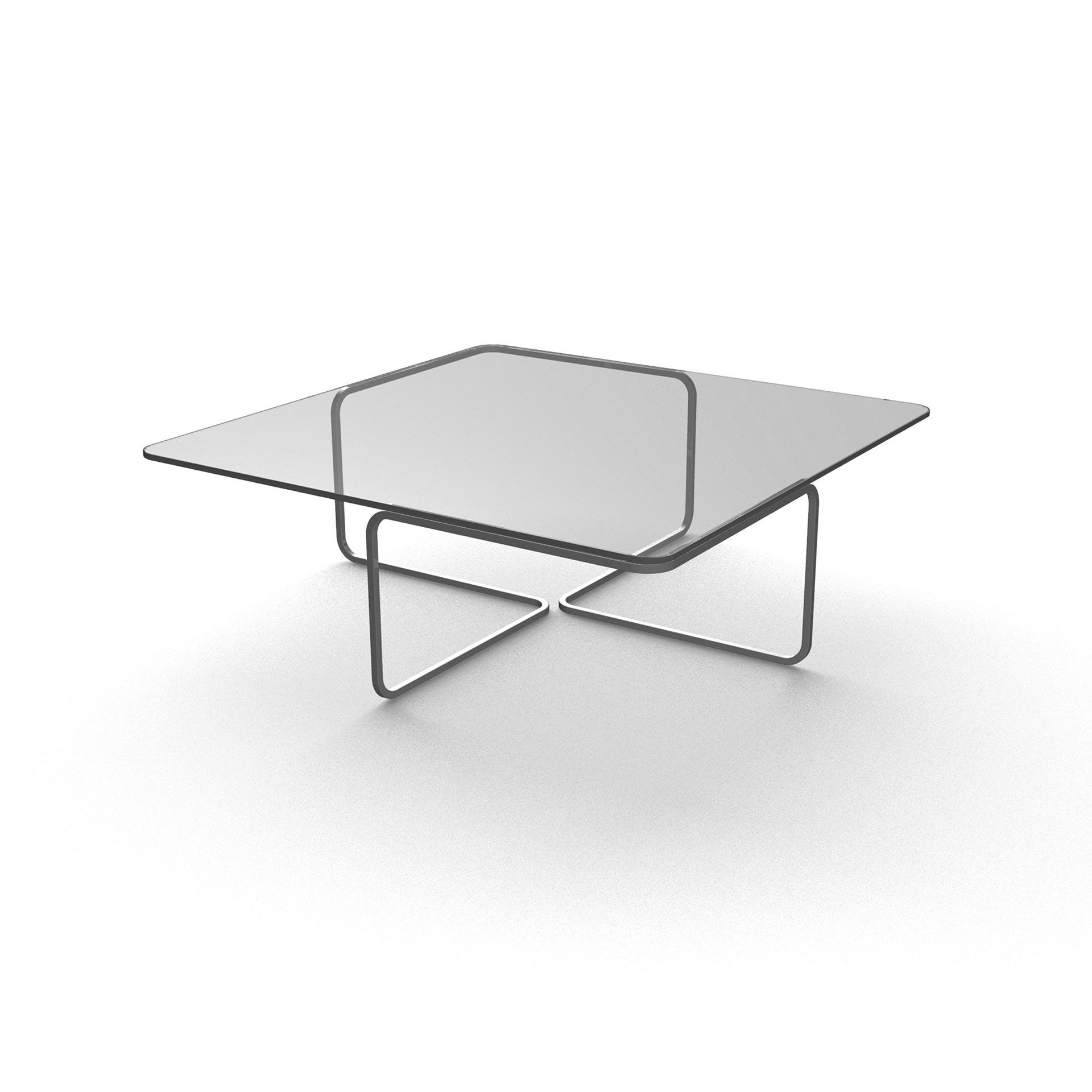 T3 tavolino contemporaneo